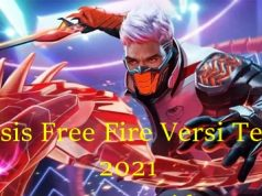 Download Atrasis Free Fire 2021 iencsea.id
