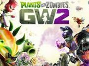 Download Plants vs. Zombies: Garden Warfare 2 PC Windows Terbaru 2021