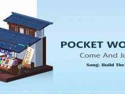 Download Pocket World 3D MOD APK