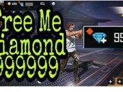 Download Script Diamond FF Gratis 9999 Apk Versi Terbaru 2021 iencsea.id
