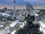 Fakta Merinding di Game, Ada Tentang Indonesia di Call of Duty!