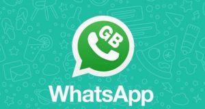 GB WhatsApp iOS