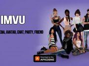 Download IMVU APK Original