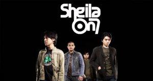 Lirik dan Chord Lagu Ketidakwarasan Padaku dari Sheila on 7