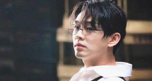 7 Penampilan Yoo Ah In Ini Bikin Speechless Dengan Banyak Penghargaan