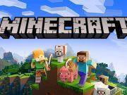 Minecraft Jenny MOD APK v1.17.0.02
