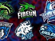 Nama-Nama Squad dan Guild Keren untuk PUBG, Free Fire & Mobile Legends