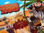 Download Wonder Zoo MOD 2.1.0f + OBB Terbaru 2021 | Unlimited Money