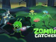 Zombie Catchers MOD APK v1.30.15