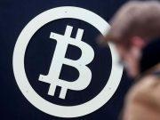 Bitcoin 'Diramal' Rp1,4 M, Tapi Solana Meroket & Cetak Rekor!