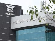 Jorjoran Jualan! Porsi Saham Asabri di BBYB Tinggal 9%
