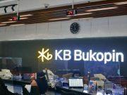 Grup Bosowa Mulai Kurangi Porsi Saham di KB Bukopin