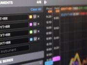 SBN Diserbu Investor, Penawaran yang Masuk Rp 100 T Lebih