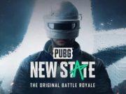Download PUBG: NEW STATE APK Terbaru 2021   Makin Seru dan Gahar!