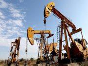 China Pangkas Kuota Ekspor BBM, Kenapa?