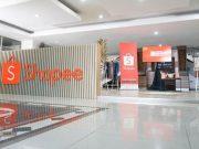 Singapura Ternyata 'Penguasa' Bukalapak, GoTo hingga Shopee!