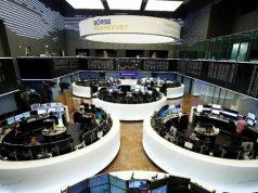 Ikuti Tren Global, Bursa Eropa Dibuka Menguat