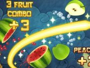 Download Fruit Ninja v3.3.0 MOD APK, Unlimited Money & Bonus!