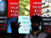 Ini 8 Kabar Pasar yang Patut Disimak untuk Lihat Potensi Cuan