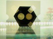 Bikin Shock! Emas Jeblok 4,5% dalam Tempo 15 Menit, Ada Apa?