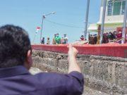Nelayan Ngeluh Modal-Solar! Erick Desak Himbara Turun Tangan