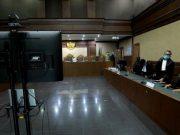 Tok! Eksepsi 13 MI Skandal Jiwasraya Lolos Dakwaan Korupsi