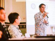 Wah! Ada Stafsus Nadiem dan Co-Founder TaniHub di BBYB