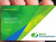 Siap-Siap! BP Jamsostek Buka Peluang Perbesar Investasi Saham