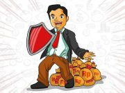Ramai Rilis Data Ekonomi! Siap Gerakkan Pasar Pekan Depan
