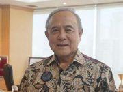 TP Rahmat Sukses Bangun Bisnis Logistik Lewat AnterAja