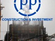PTPP Revisi Target Kontrak Baru, Banyak Proyek Tertunda