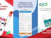 Aplikasi Pinjaman Uang Untuk Mahasiswa Terbaik