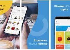 Download - Aplikasi Belajar Bahasa Inggris Gratis 2021