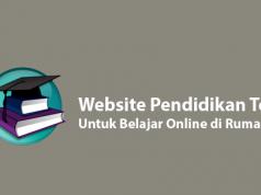 Website-Pendidikan-Terbaik-untuk-Belajar-Online-di-Rumah.png