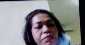 Ambil sabu di Juanda dituntut 16 tahun penjara