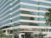 Tagih Utang Rp 3,57 T, Satgas BLBI Panggil Pemilik Bank Aspac