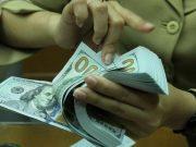 Pemerintah Buyback Global Bond US$ 1,16 M dengan Tender Offer