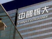 2 'Dosa' Besar Raksasa Properti China, Kini Menuju Bangkrut