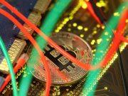 Solana Rontok 9%, Aset Kripto Berguguran di Awal Pekan