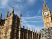 Inflasi Inggris Bakal Naik, Apa Kabar Recovery?