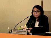 Momentum Pemulihan Ekonomi, BNI Proyeksikan NIM 4,9% di 2021