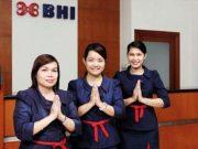 Rights Issue, Saham Bank Allo Meledak & Sepekan Naik 9,13%