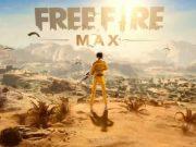 Download Free Fire MAX v2.64.1 Terbaru 2021 | Pra-Registrasi Sekarang!