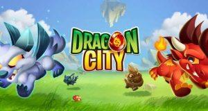 Download Dragon City MOD APK 12.3.4   Bisa Unlock Semua Fitur dan Pakai Ratusan Naga!