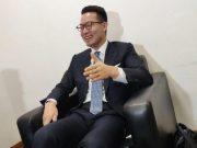 Lippo Sebut Harga Gak Pas, Akuisisi LINK oleh XL Bakal Lama?
