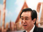 Terkuak! 'Dosa' Besar Bangkutnya Raksasa Properti China