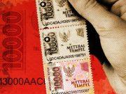 Digempur Bitcoin & e-Money, Peruri-Telkom Bikin e-Meterai