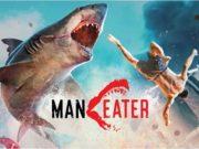 Download Maneater for PC Versi Terbaru 2021   Bermain Jadi Hiu Pemburu Manusia!