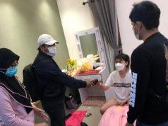 Selebgram Cantik di Bali Ditangkap Polisi