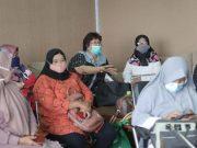 Duh! 3 Juta Nasabah Tutup Unit Link-Dugaan MLM, OJK Bertindak